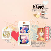 Scapril2013layouts 9