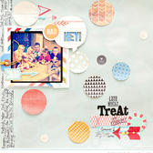 Scapril2013layouts 11