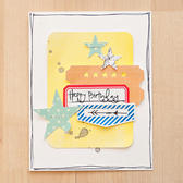 Scmay2013mhcards 7