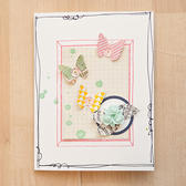 Scmay2013mhcards 8