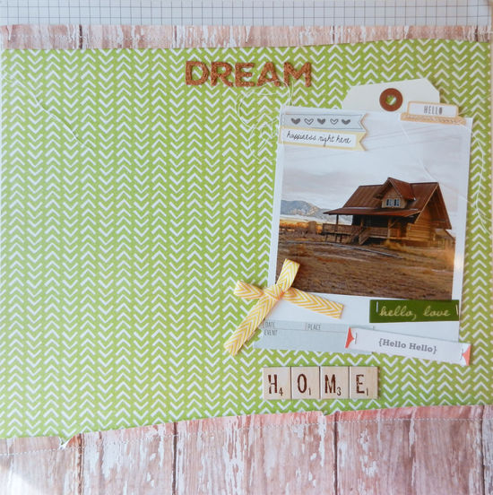 Dream home lo 002copy2