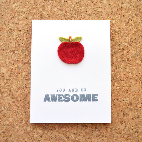 Awesomeapple