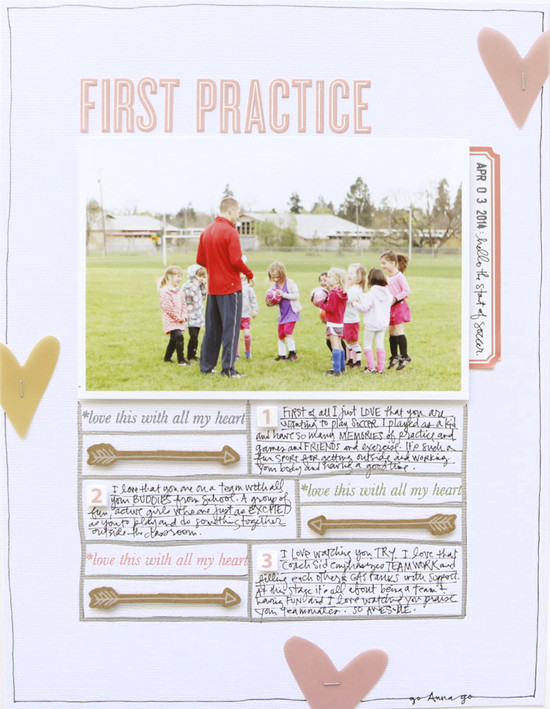 Ae firstpractice fullpage