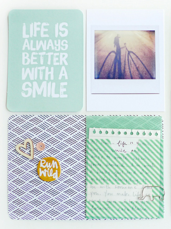 Analogpaper 2014 hb lifeisalwaysbetterwithasmile 2 1500