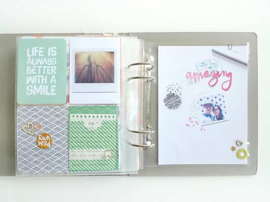 Analogpaper 2014 hb lifeisalwaysbetterwithasmile 8 1500