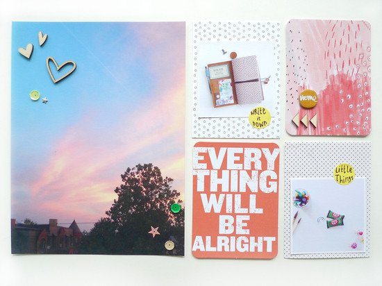 Analogpaper 2014 hb everythingwillbealright 1 1500