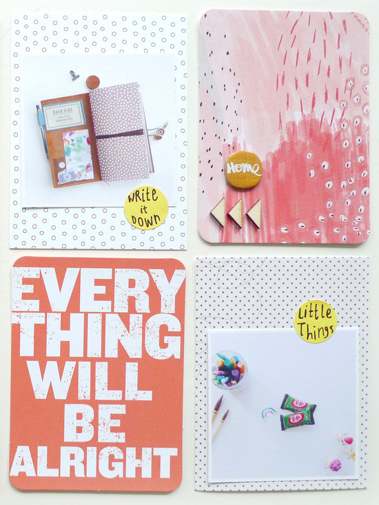 Analogpaper 2014 hb everythingwillbealright 3 1500