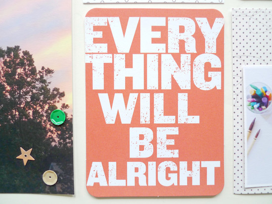Analogpaper 2014 hb everythingwillbealright 7 1500