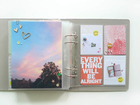 Analogpaper 2014 hb everythingwillbealright 8 1500