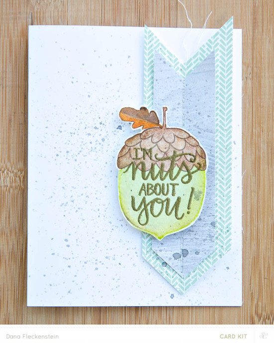 Nuts about you card pixnglue img 8066