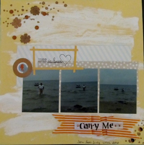 Carry me by kimberlymarie (2)
