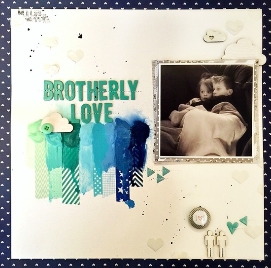 Brotherly love layout   ls