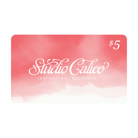 Sc112 01 giftcard redesign 5