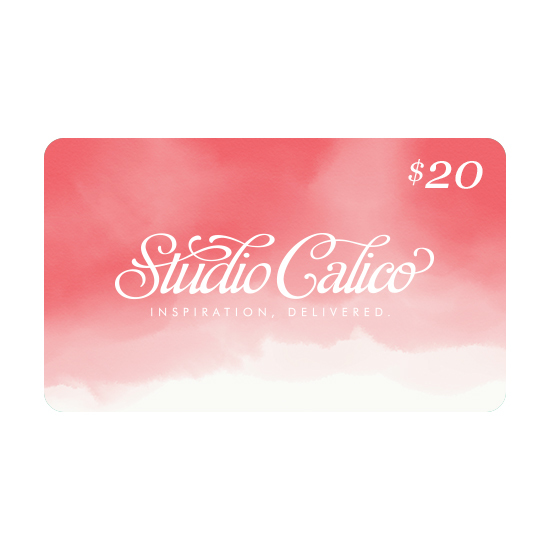Sc112 01 giftcard redesign 20