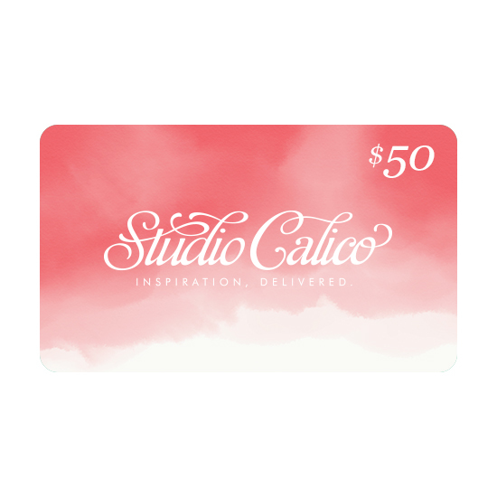 Sc112 01 giftcard redesign 50