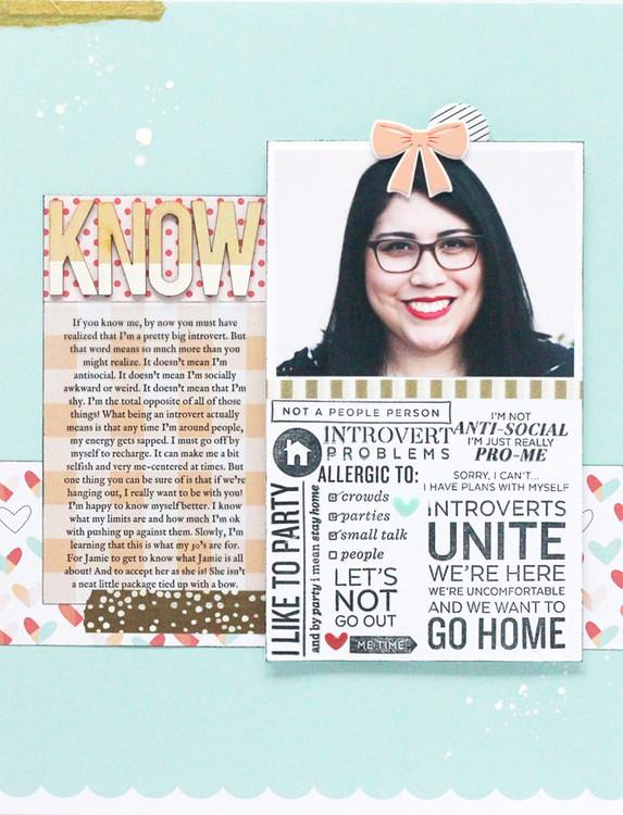 Jamie Leija Neon Birthday Card: Blog: Jan. 2017 Member Spotlight