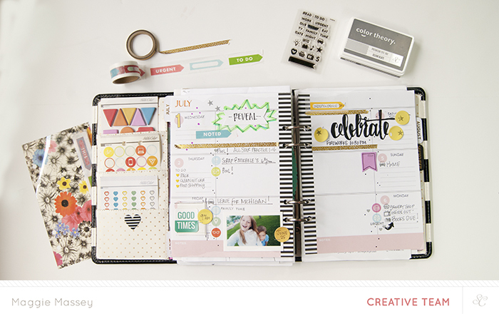Planner Pad Promo Code >> Planner Pad Promo Code Best Information Of New Car Release