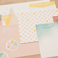 (18 of 23) spring card kit