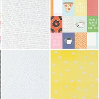 Oct reveal papers morepattern sidea(3532x1803)
