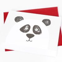 December lollipop guild preview   stationery 271