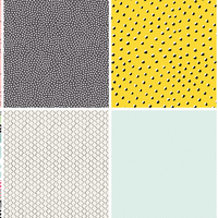 2016 jan more patterned paper a(3532x1803)(1)