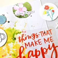 Jenchapin makes me happy lo (5) original (1)