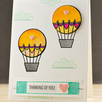 Card pixnglue thinking of you card img 8685