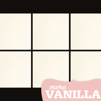 Picture of _More Vanilla