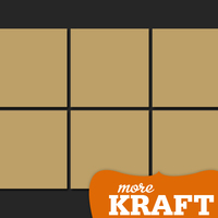 Picture of More Kraft