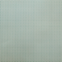 Picture of SC Patterned Paper - March 2012