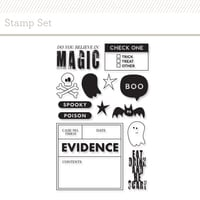 92908 oct ao marcypenner halloween stamp shopimage
