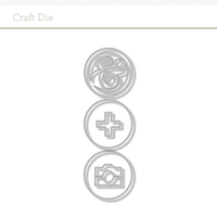92240 symbol craft die shopimage list (1)