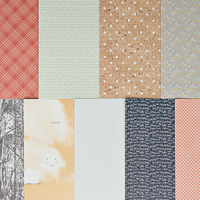 Picture of More Patterned Paper - November 2014