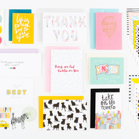 Picture of ARENDAL Stationery Kit
