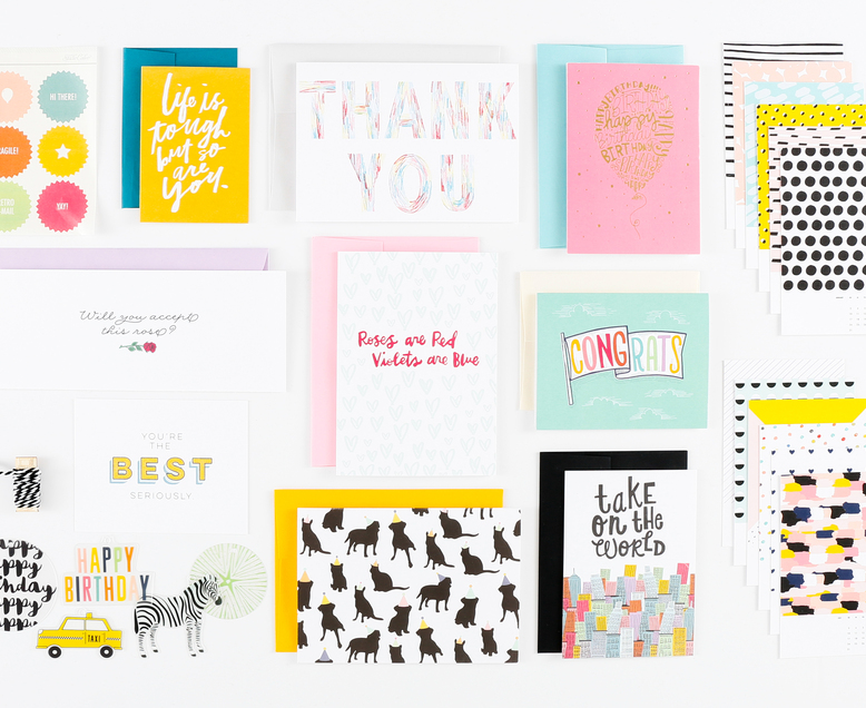 Studio calico reveal arendal   stationery 2070 updated