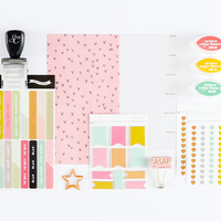 Picture of ARENDAL Planner Kit