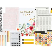 Picture of Film Club Planner Kit