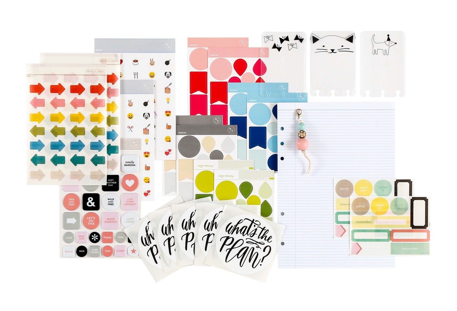 Studio calico   young at heart   reveal   planner 6554 1
