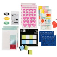 Picture of Story Board Planner Kit