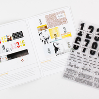 Picture of Sonnet The Stamp Subscription Kit