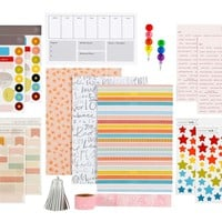 Picture of Cypress Grove Planner Kit