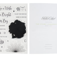 Picture of Written In The Stars The Stamp Subscription Kit