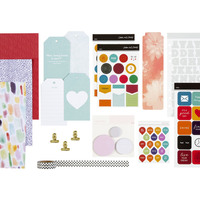 Picture of Confidant  Planner Kit