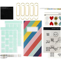 Picture of Hey Girl Planner Kit