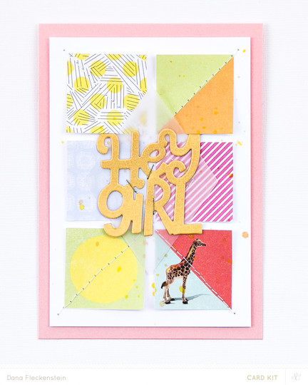Hey girl card pixnglue img 0033 original