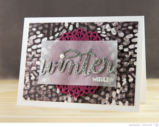 Winter wishes card pixnglue img 2190 original