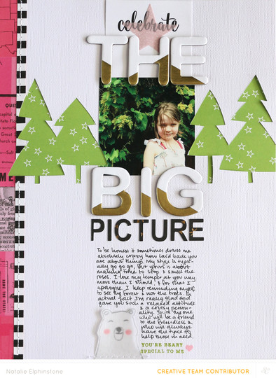 The big picture by natalie elphinstone 1 original