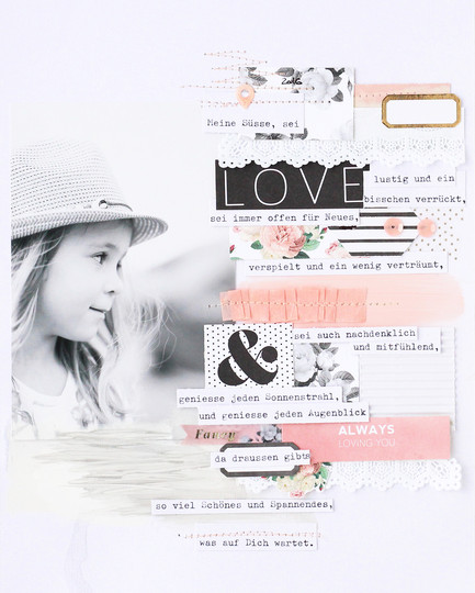 Steffiried layout1 maikit2016 original