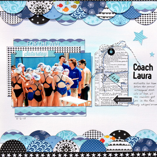 Coachlaura800 original