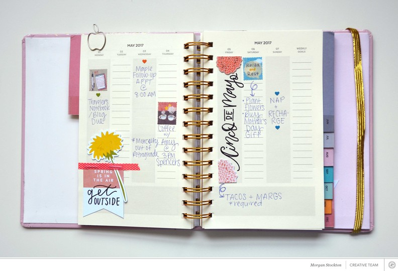 Sc ct may planner 1 spread original